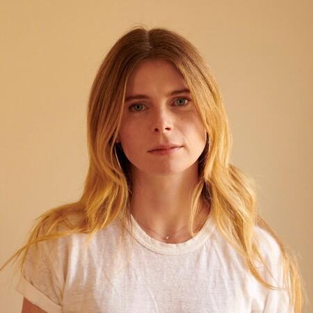 Emma Cline, la autora novel mejor pagada, se mete en la piel de Harvey Weinstein para abordar la mirada del depredador sexual en su nuevo libro