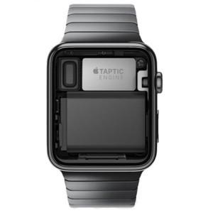Apple Watch Interior1