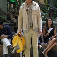 Foto 28 de 56 de la galería emidio-tucci-primavera-verano-2015 en Trendencias Hombre