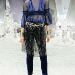 Foto 37 de 67 de la galería chanel-otono-invierno-2012-2013-en-paris en Trendencias