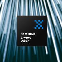 Samsung Exynos W920: el nuevo procesador de Samsung lleva los cinco nanómetros a los smartwatches