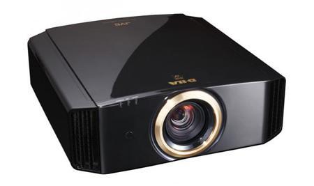 Videoproyección doméstica LCD, DLP o LCoS: ¿qué sistema aporta mejor experiencia?