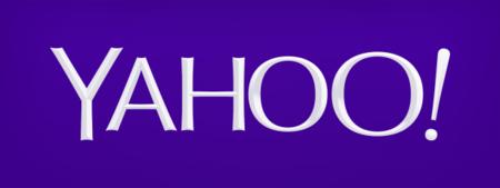¿Utilizas tu cuenta de Facebook o tu ID de Google para entrar a Flickr? Yahoo dejará de permitirlo
