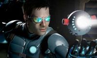 'The Conduit 2' en desarrollo y 'The Grinder' cancelado para Wii