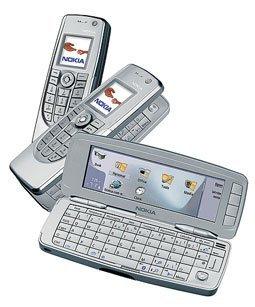 Movistar rebaja sus tarifas para tener correo en el móvil
