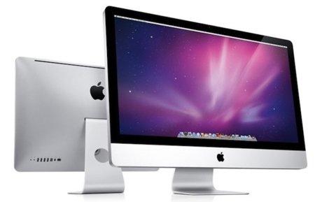 """Apple podría anunciar mañana los nuevos Mac Pro e iMac, el Cinema Display de 27"""" y el Magic Trackpad"""