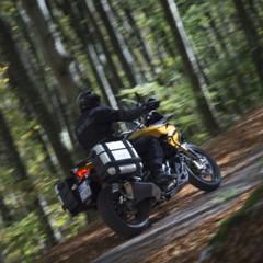 Foto 2 de 53 de la galería aprilia-caponord-1200-rally-ambiente en Motorpasion Moto
