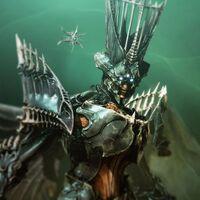 Destiny 2: The Witch Queen tiene tráiler y fecha de lanzamiento, todos los detalles sobre la caza de Savathûn