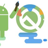 Google detiene temporalmente la actualización a Android Q Beta 4 en sus dispositivos Pixel