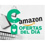 Ofertas del día en Amazon: climatización Tadoº, gimbals DJI, pequeño electrodoméstico Black & Decker y Mellerware, griferías Grohe y palas de padel Dunlop a precios rebajados
