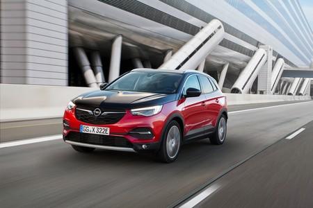 Opel Grandland X Hybrid 2020 Prueba Contacto 003