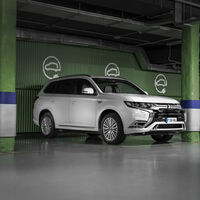No, Nissan no va a vender Mitsubishi: la Alianza Renault-Nissan-Mitsubishi se mantiene sin cambios (y en apuros)