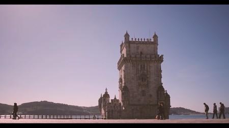 Un paseo por Belém, Lisboa. Vídeos inspiradores.