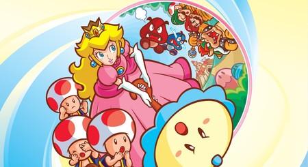Super Princess Peach, un alegre cambio de papeles para la serie de Mario Bros. con buenos cimientos para una secuela