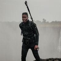 Gasta 5.000 dólares de su propio dinero y camina 800 kilómetros para llevar Street View a Zimbabue