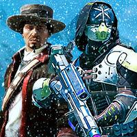 Así son los sherpas, los héroes sin capa de los videojuegos que te ayudarán sin pedir nada a cambio