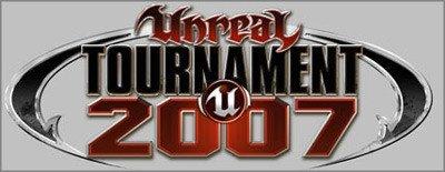 Primer contacto: Unreal Tournament 2007
