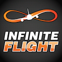 Infinite Flight