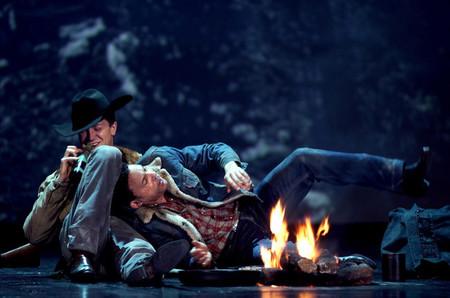 Brokeback Mountain ahora en una ópera que podremos ver en el Teatro Real de Madrid