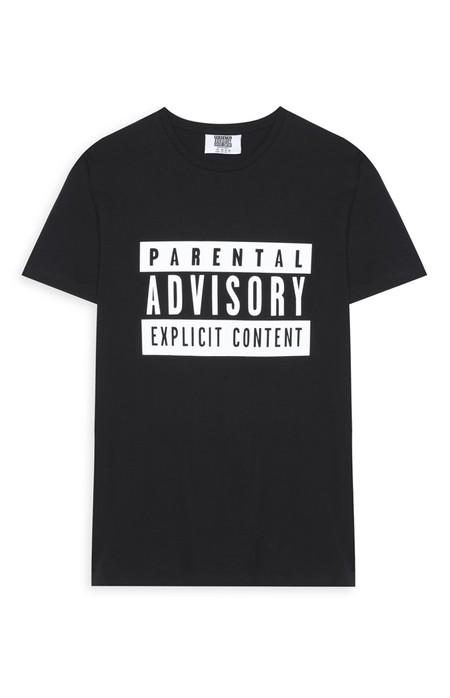 Camiseta por 8 euros
