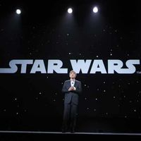 Tras el fracaso de 'Han Solo', Disney habría decidido poner en pausa los spin-offs de 'A Star Wars Story'