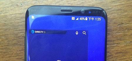 El tamaño del Galaxy S8 comparado con otros dispositivos Samsung en nuevos renders