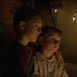El poco afortunado anuncio de Navidad de Paypal que sugiere que Papá Noel no existe