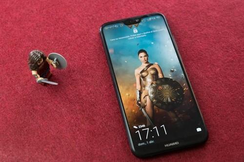 Móviles baratos en oferta hoy: Huawei P20 Lite, Xiaomi MI A2 y Xiaomi Redmi Note 6 Pro  rebajados