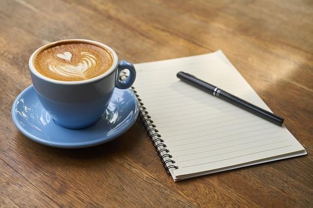 Coffee 2306471 640
