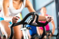 Algunas actividades aeróbicas que nos ayudarán a conseguir el cuerpo de verano que buscamos
