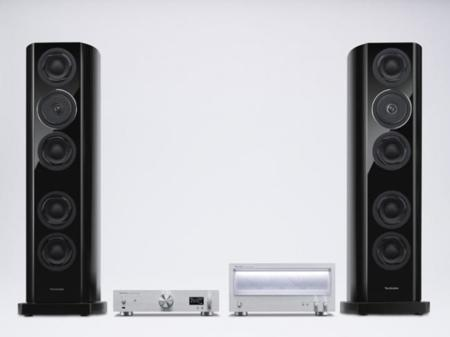 technics-r1-set-front-2.jpg