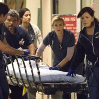 CBS renueva 'Code Black', el spin off de 'Mentes criminales' y 'The odd couple'