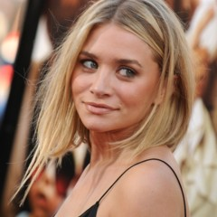 Foto 4 de 22 de la galería el-estilo-grunge-por-mary-kate-y-ashley-olsen-tendencia-2009 en Trendencias