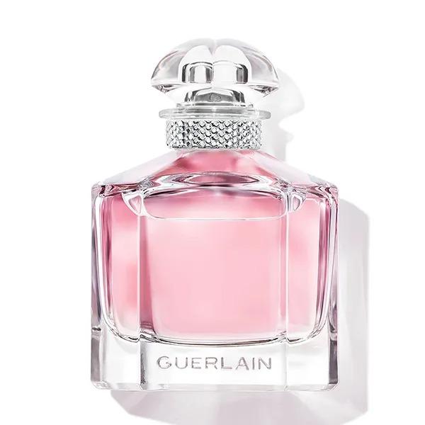 Eau de Parfum Mon Guerlain Sparkling Bouquet 50 ml Guerlain