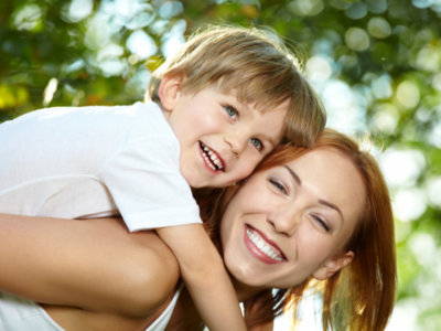 Pronto podrás ser madre sin necesidad del esperma de tu pareja (ni de otro hombre)
