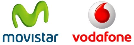 Movistar y Vodafone acaban con sus programas de puntos