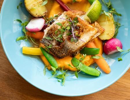 Esto es lo que dice la ciencia sobre la dieta escandinava para adelgazar: el manifiesto de la cocina nórdica