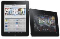 ¿Comprar el iPad o esperar? Esa es la cuestión