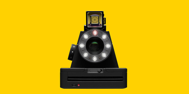 I1 Polaroid 01