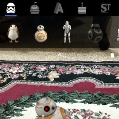 Foto 1 de 5 de la galería galeria-xda-ar en Xataka Android