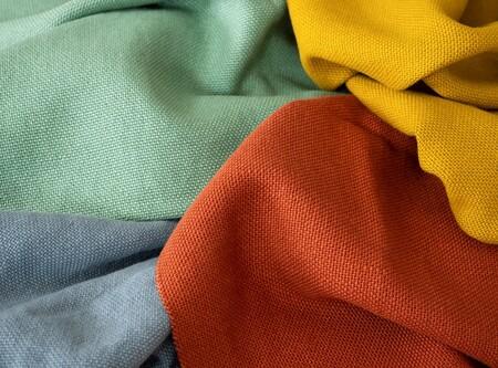 Nueva colección textil Gastón y Daniela