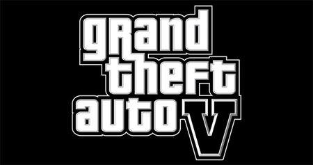 Los rumores sobre 'Grand Theft Auto V' aumentan
