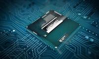 """Intel actualizará escritorio con """"Haswell Refresh"""" a partir del Q2 de 2014"""