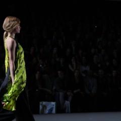 Foto 70 de 106 de la galería adolfo-dominguez-en-la-cibeles-madrid-fashion-week-otono-invierno-20112012 en Trendencias