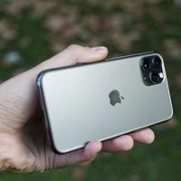 Los iPhone 12 no incluirán el cargador en la caja, según adelanta Ming-Chi Kuo