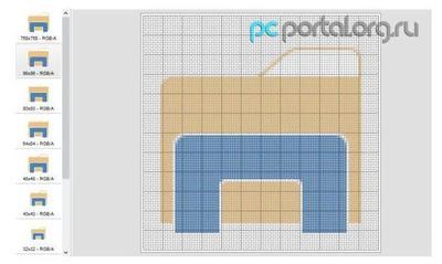 Windows 9 soportaría resoluciones 8K y tendría mejor escalado en pantallas con alta densidad de pixeles