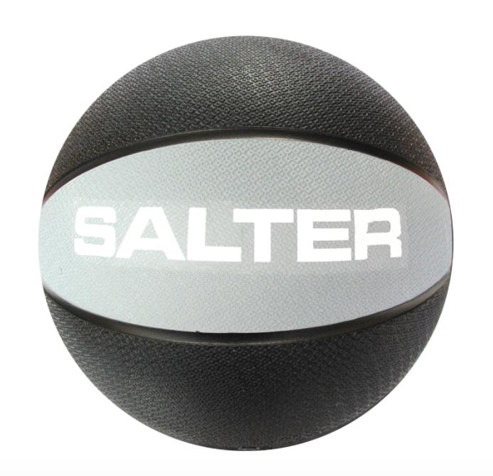 Balón medicinal 5 kgs Salter
