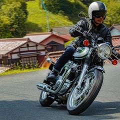 Foto 11 de 48 de la galería kawasaki-w800-2020 en Motorpasion Moto