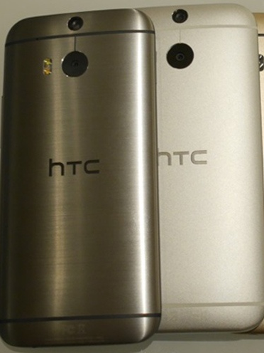 Leaked Photos Allegedly Reveal Htcs Next Flagship Phone Jpg 2