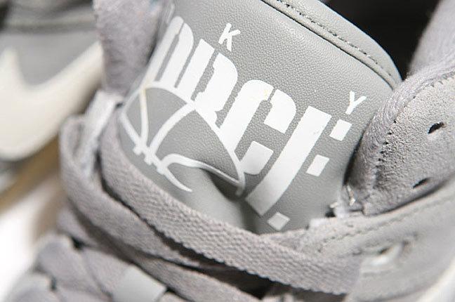 Foto de Nike Sky Force 88, otra reedición de las zapatillas vintage (9/9)